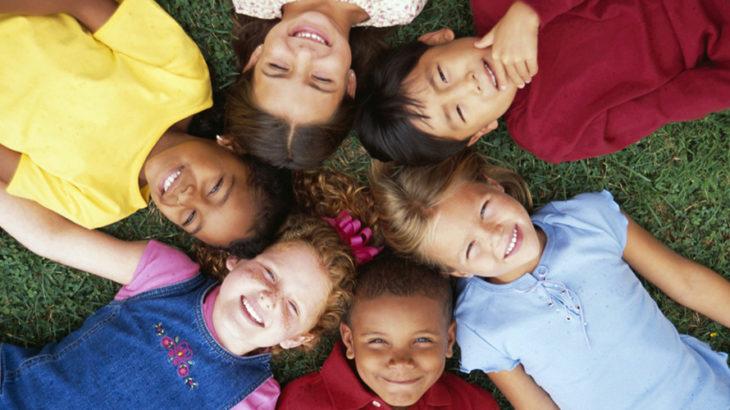 Children's Dentistry Dunnville